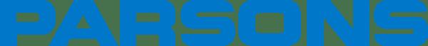 parsons-logo-blue