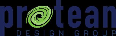 Protean_logo.png