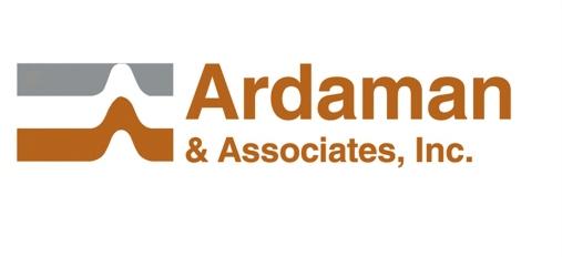 Ardaman logo color 1-2 inch.jpg