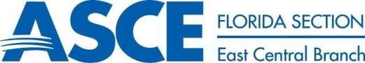 ASCE ECB (1)
