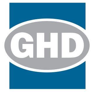 GHD Logo_Colour
