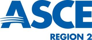 asce_region2_blue